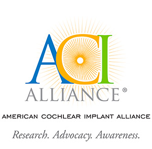 American Cochlear Implant Alliance